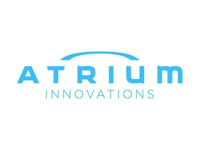 Atrium Innovations Logo Atrium Innovations