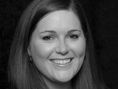 Allison Hackett